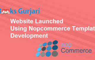 Booksgujari-Ecommerce-Website-Launched-Using-Nopcommerce-Template-Development_xso4op