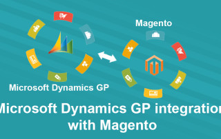 Challenges-in-Microsoft-Dynamics-GP-integration-with-Magento_exkswl