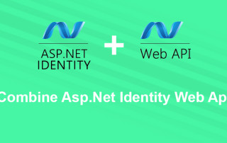 Combine-Asp.net-Identity-Web-Api-and-MVC-Best-in-a-Single-Web-App_nzzbqs