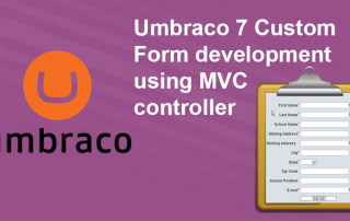 Umbraco-7-Custom-Form-development-using-MVC-controller_sfhl6o