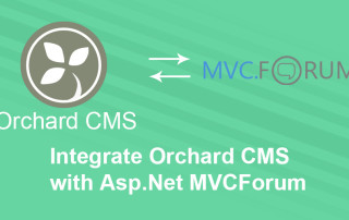 How-to-Integrate-Orchard-CMS-with-Asp.Net-MVCForum_pfxcze