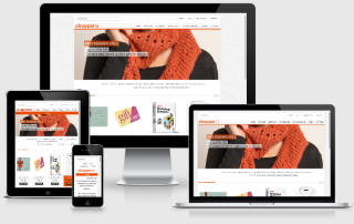 free nopcommerce theme - satva solution
