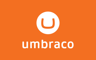 Umbraco-CMS-development company india