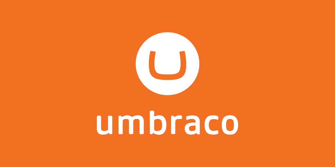 Umbraco-CMS-development company india