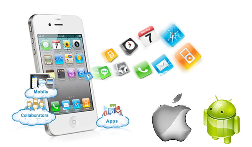 How to Find Your Best Mobile App Developer?