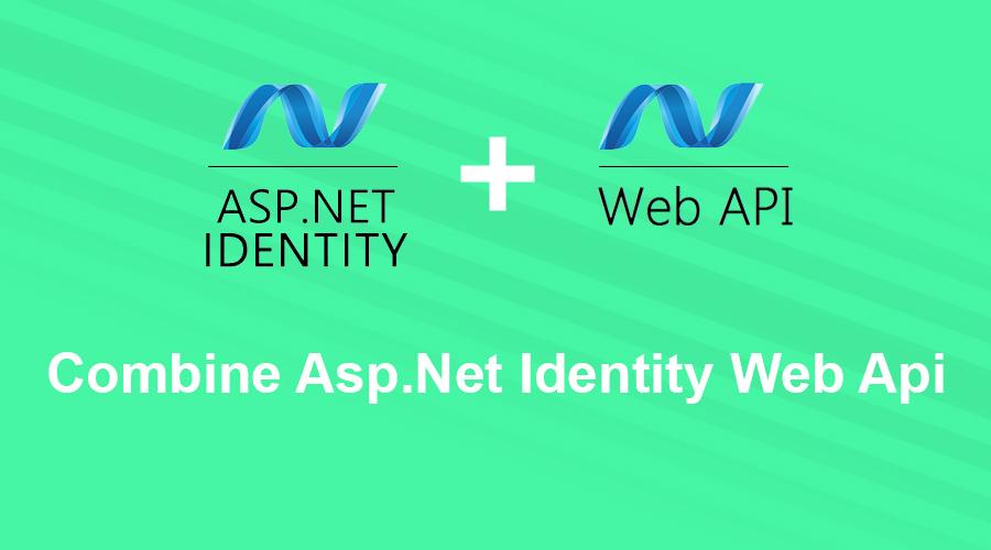 Combine-Asp.net-Identity-Web-Api-and-MVC-Best-in-a-Single-Web-App_nzzbqs