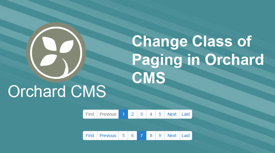 How-to-Change-Class-of-Paging-in-Orchard-CMS_se6y4e