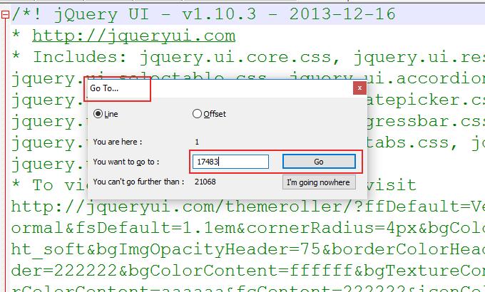 css_bundling-problem asp.net
