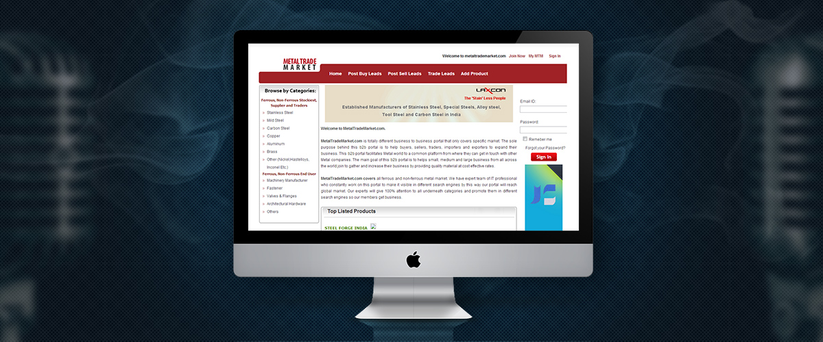 metal_tred_website_design_joewjd