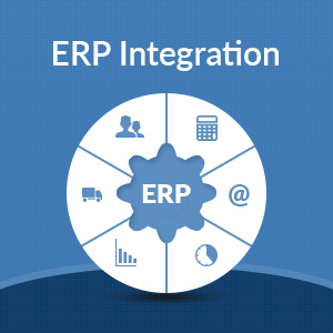 ERP api integration services company satva solutions
