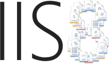 iis-8 solutions company