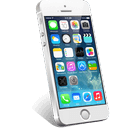 iphone app development company in india