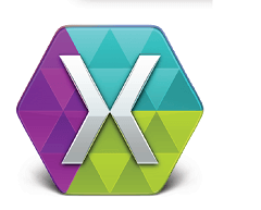 xamarin-apps development company in india