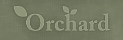orchard cms development company in india