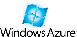 windows azure cloud technology solutions company in india