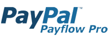 paypal api integration services