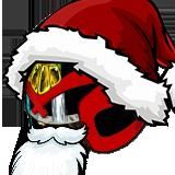 f1-christmas_kgp03l.png
