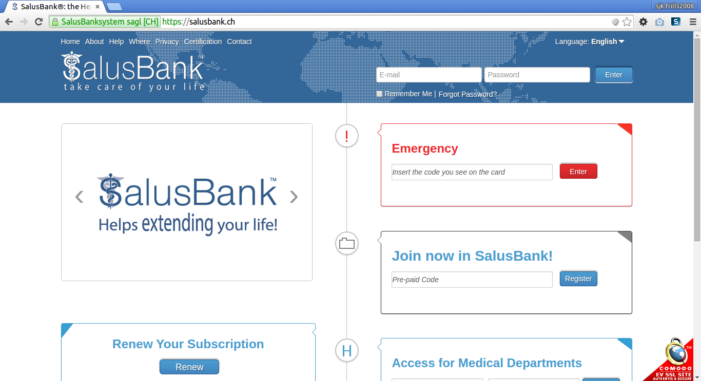 salus_bank_home_ft9eoh