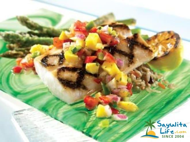 Catering & Private Chef Oscar in Sayulita Mexico