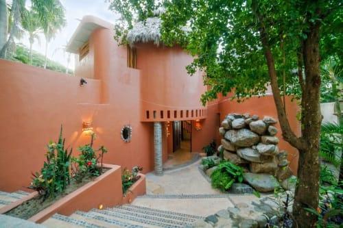 Casa Kiara Vacation Rental in Sayulita Mexico