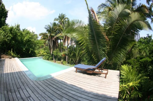 Casa Ninamu Vacation Rental in Sayulita Mexico