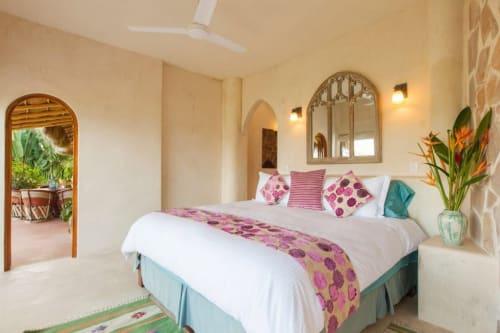 Casa Kukana Vacation Rental in Sayulita Mexico