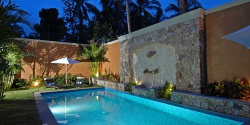 Casita Camino Al Mar Vacation Rental in Sayulita Mexico