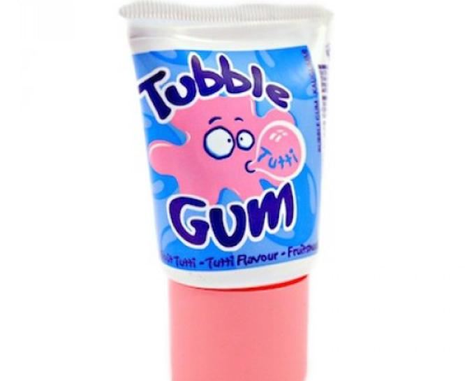 (Foto: Tubble Gum)