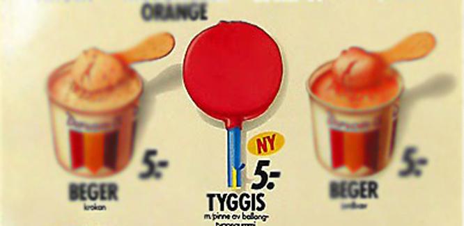 tyggis2