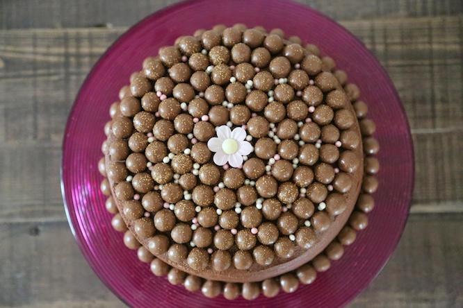 Malteser cake_mariassaltogsott (2)