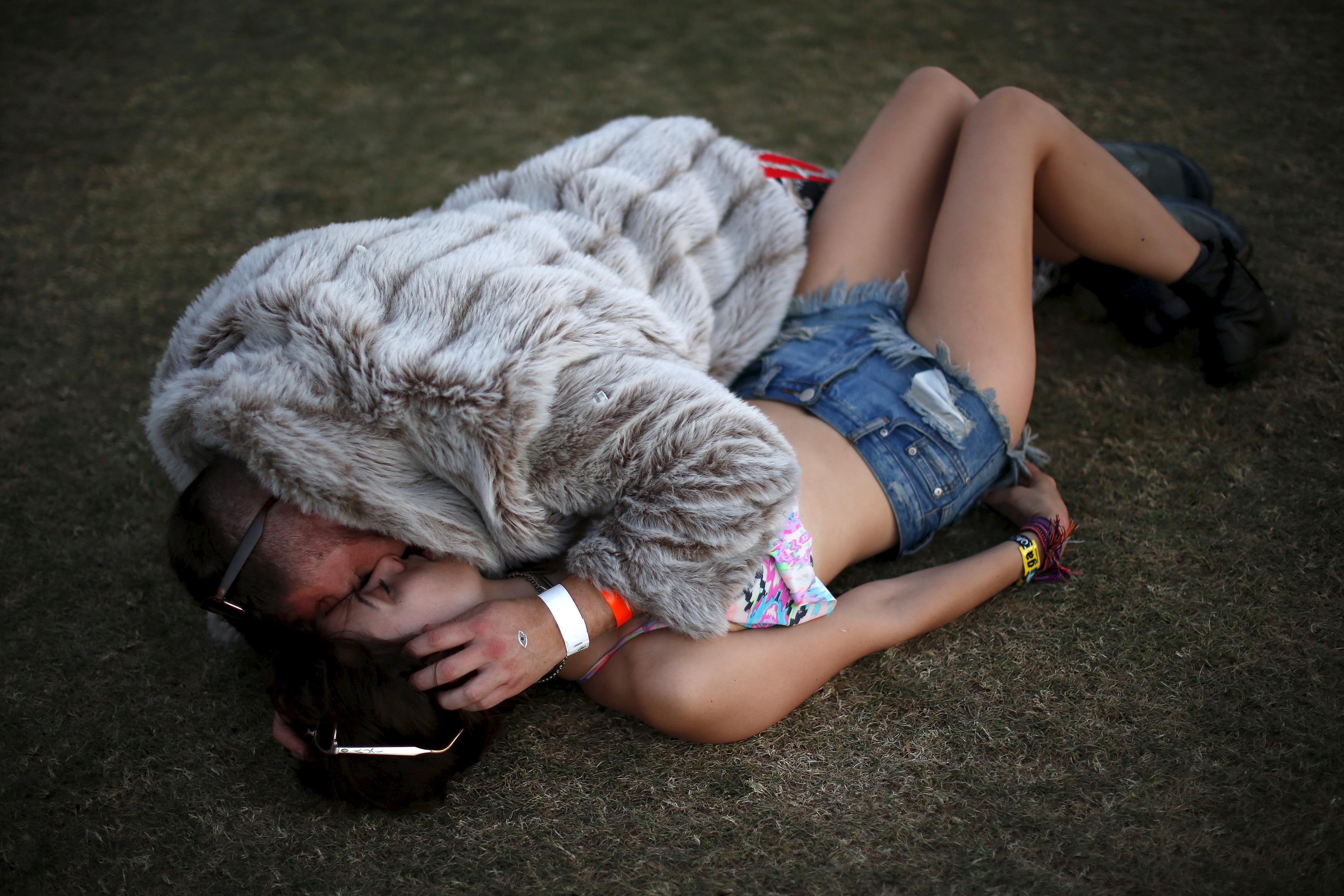 Coachella 09