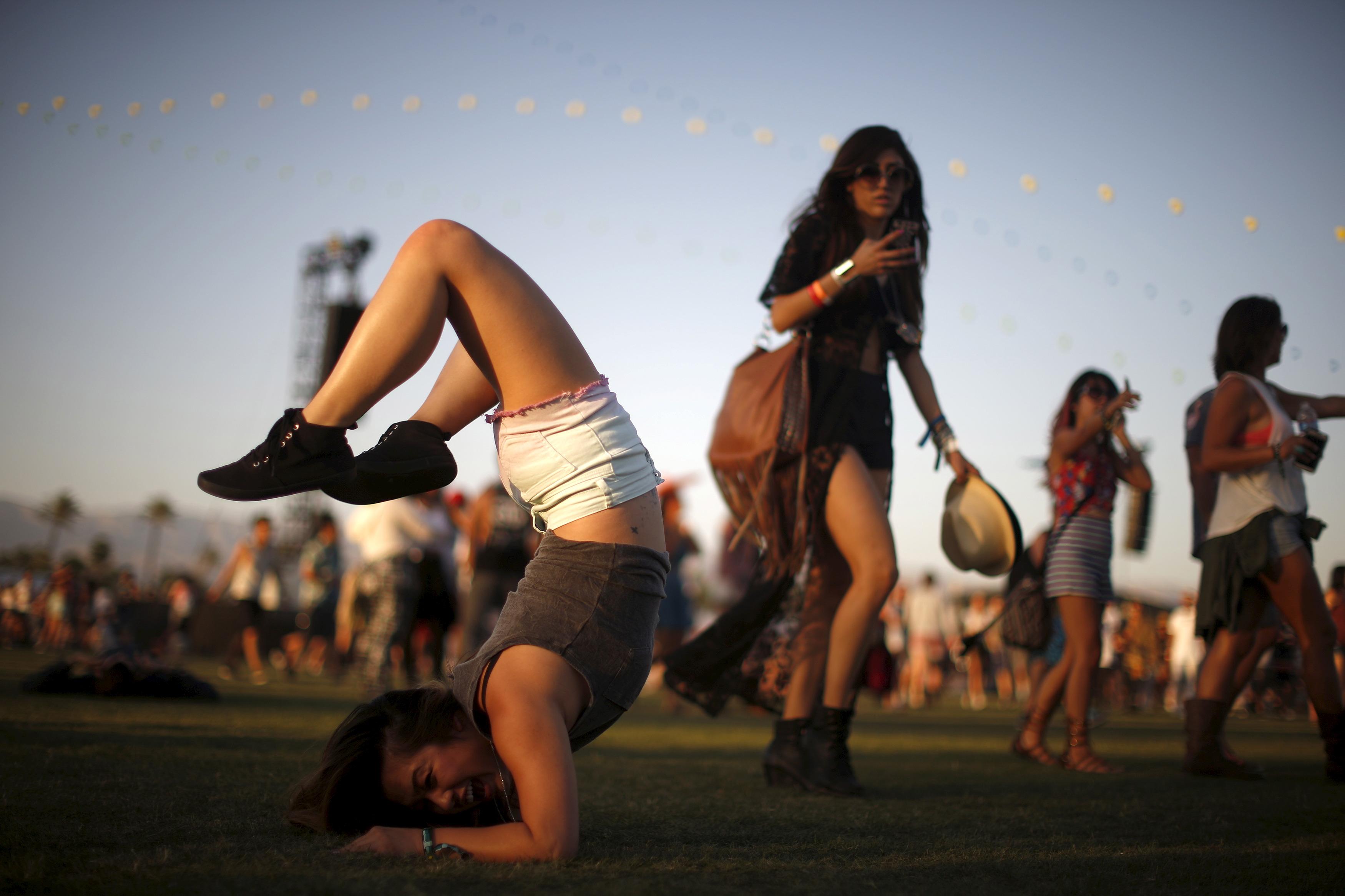 Coachella 04