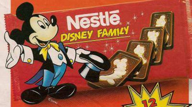 (FOTO: Nestle)