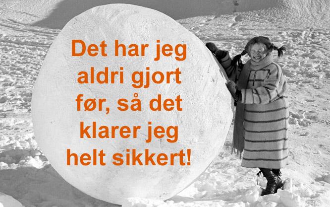(Foto: Aage Storløkken / Aktuell / Scanpix)