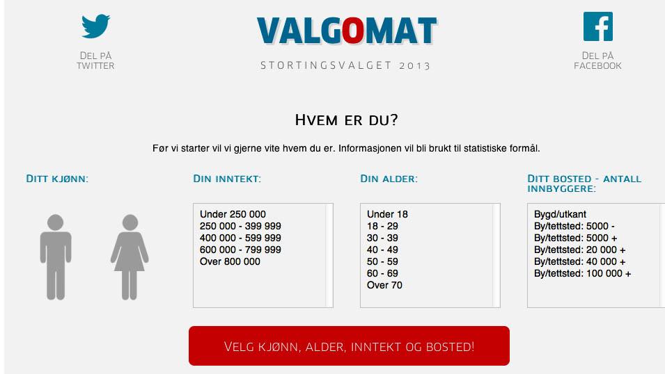 valgomat_aftenposten