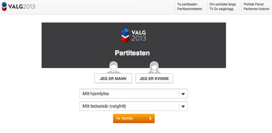 valgomat_tv2