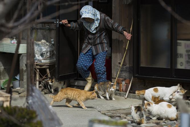 (Foto: REUTERS/Thomas Peter)
