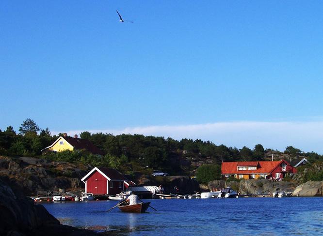 (Foto: Trond J. Strøm(AFtenposten)