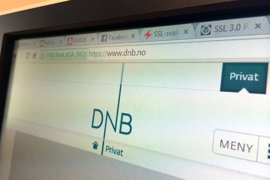 hevder+dnbs+nettbank+har+svakheter