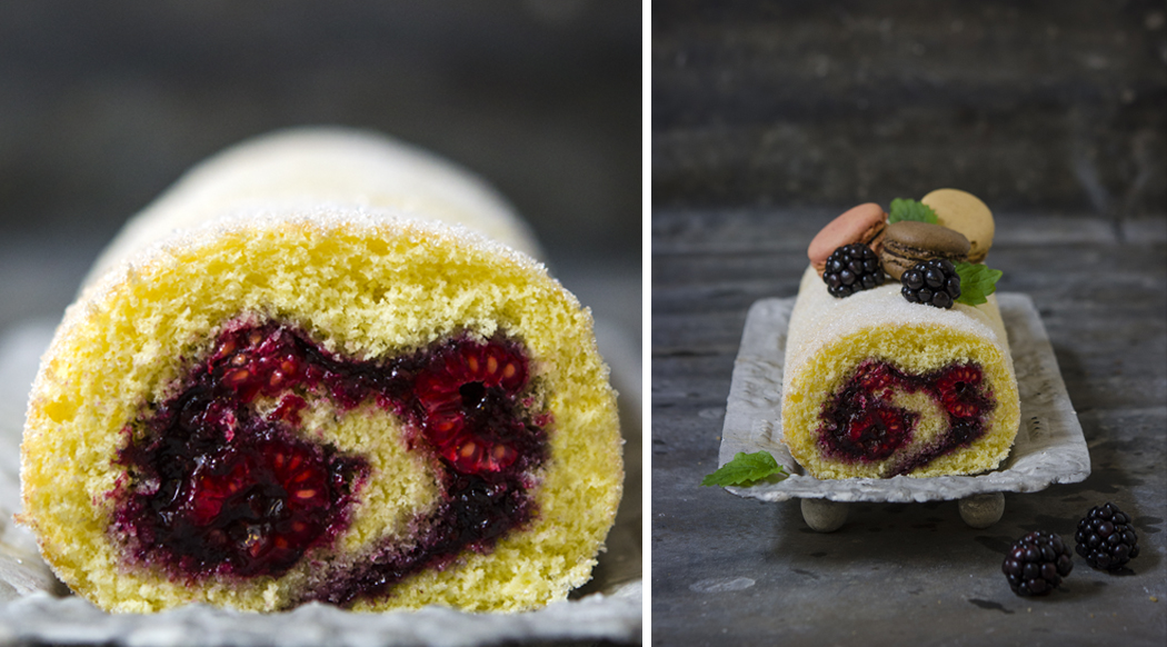 http://www.rosemaryandthedeerhunters.com/let-them-eat-cake/
