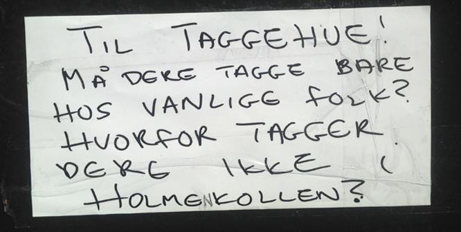 (FOTO: Trond Alsvik, SOL)