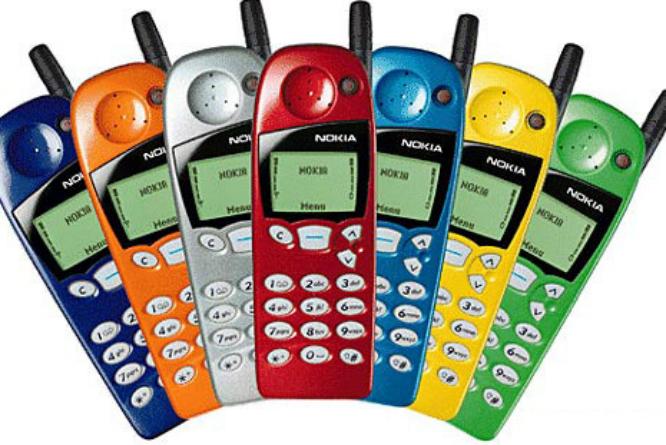 (Foto: Nokia)