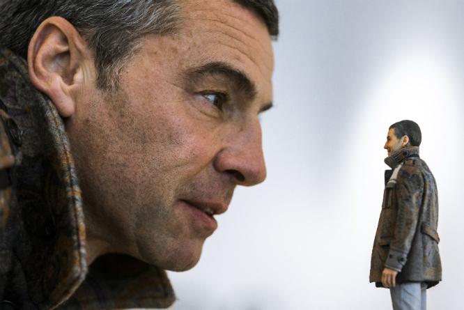 (Foto: Thomas Peter/Reuters)