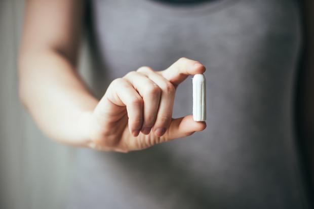 Mellomblødninger p piller