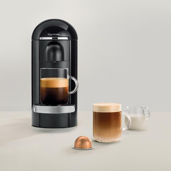 Event Cinemas At Westfield Parramatta: Calling All Coffee Lovers!