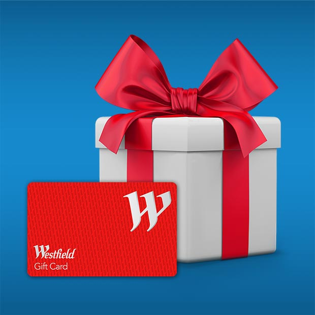 Westfiled gift card gift card ideas enjoy a 250 westfield gift card with anz rewards platinum 0 annual fee for the first negle Images