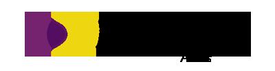 Playpack aulas logo