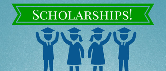 International Scholarships by Indian Government for students