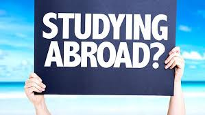 Tata Cornell University Scholarship for study abroad
