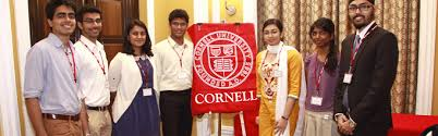 Tata Cornell University Scholarship for indian study abroad